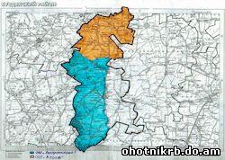Буздякский район